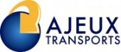 ajeux transports