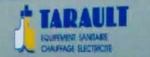 tarault
