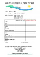 bulletin d'adhésion 2015