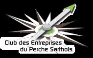 Le Club des Entreprises du Perche Sarthois